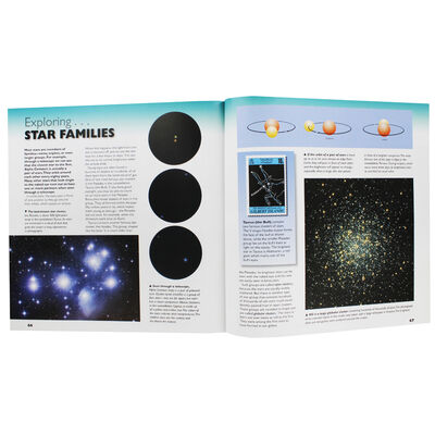 Philips Astronomy Starter Pack image number 2