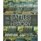 Battles that Changed History image number 1