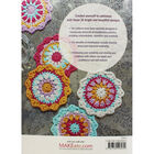 Mindful Crochet image number 3