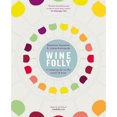 Wine Folly image number 1