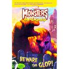 Marvel Monsters Unleashed image number 1