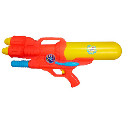 Large Water Gun: Assorted image number 2