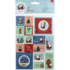 XMA20 A5 Postage Stamps 32pcs image number 1