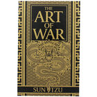 The Art Of War image number 1