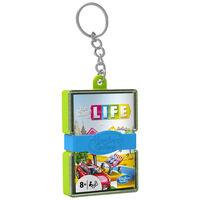 Game of Life Mini Game