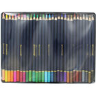 Boldmere Premium Artists Colouring Pencils: Set of 30 image number 2