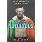Notorious: The Life And Fights Of Conor Mcgregor image number 1