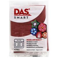 DAS Smart 57g Copper Metal