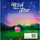 Wish Upon A Star image number 3