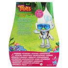 Trolls Guy Diamond Medium Doll Toy image number 3
