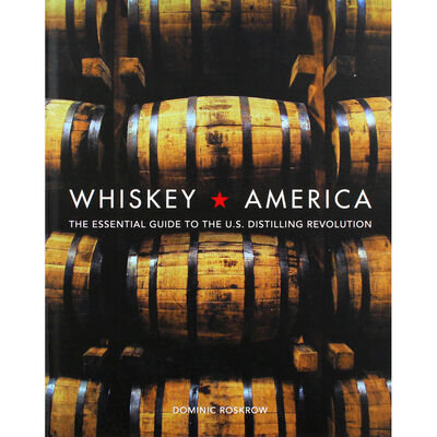 Whiskey America image number 1