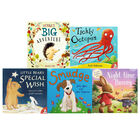 All Your Animal Friends - 10 Kids Picture Books Bundle image number 3