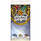 Harry Potter Plastic Table Cover image number 1
