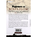 Nightmare At Scapa Flow image number 3