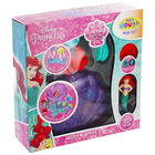 Disney Princess Ariel Dough Surprise Shell image number 1