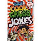 1001 Cool Gross Jokes image number 1