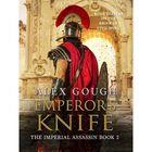 Emperor's Knife image number 1