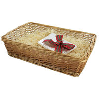 Fill Your Own Hamper