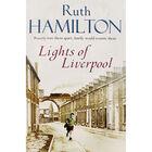 Lights Of Liverpool image number 1