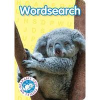Koala Wordsearch