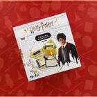 Harry Potter Bitesize Trivial Pursuit image number 4