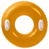 Intex Inflatable Tube Pool Float - Assorted