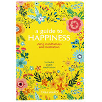 A Guide To Happiness