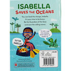 Isabella Saves The Oceans image number 2