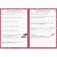 English Made Easy KS2: Ages 7-8