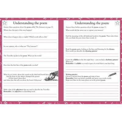 English Made Easy Ages 7-8 Key Stage 2 image number 2