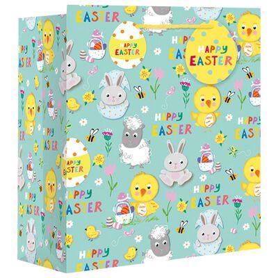 Easter Large Gift Bag Bundle image number 2