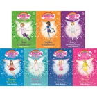 Rainbow Magic Glittering Fairies: 14 Book Collection image number 3