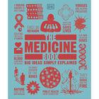 The Medicine Book image number 1
