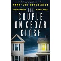 The Couple on Cedar Close