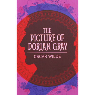 The Picture of Dorian Gray image number 1
