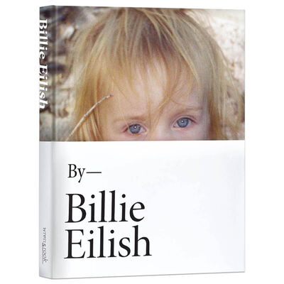 Billie Eilish image number 2