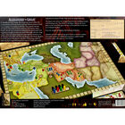 Alexander the Great Strategy Board Game image number 4
