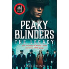 Peaky Blinders: The Legacy image number 1