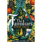 The Familiars image number 1