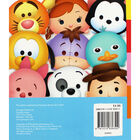 """Disney """"Tsum Tsum"""" Collector's Guide image number 3"""