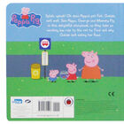 Peppa Pig's First Pet Story image number 3