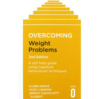 Overcoming Weight Problems: 2nd Edition