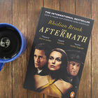 The Aftermath: Film Tie-In image number 4