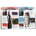 Star Wars: Character Encyclopedia image number 2