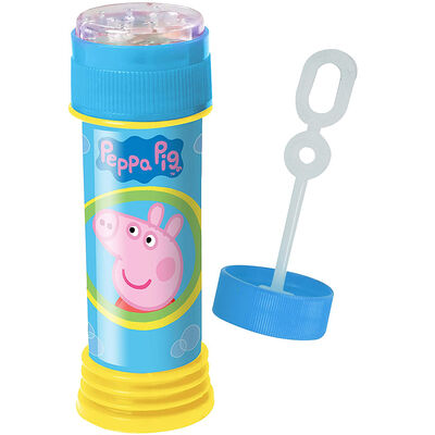 Peppa Pig Bubble Maze image number 2