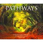 Pathways image number 1