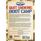 Allen Carr: Quit Smoking Boot Camp image number 3