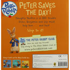 Peter Rabbit: Peter Saves the Day image number 2