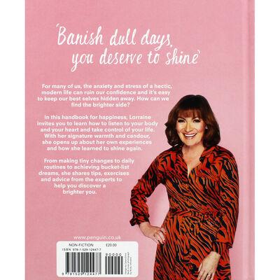 Lorraine Kelly: Shine image number 4