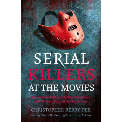 Serial Killers at the Movies image number 1